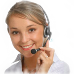Call ServiceMaster